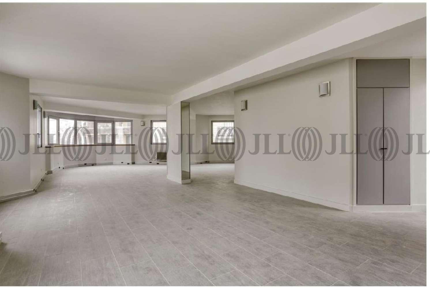 Bureaux Paris, 75015 - 18 RUE MADEMOISELLE