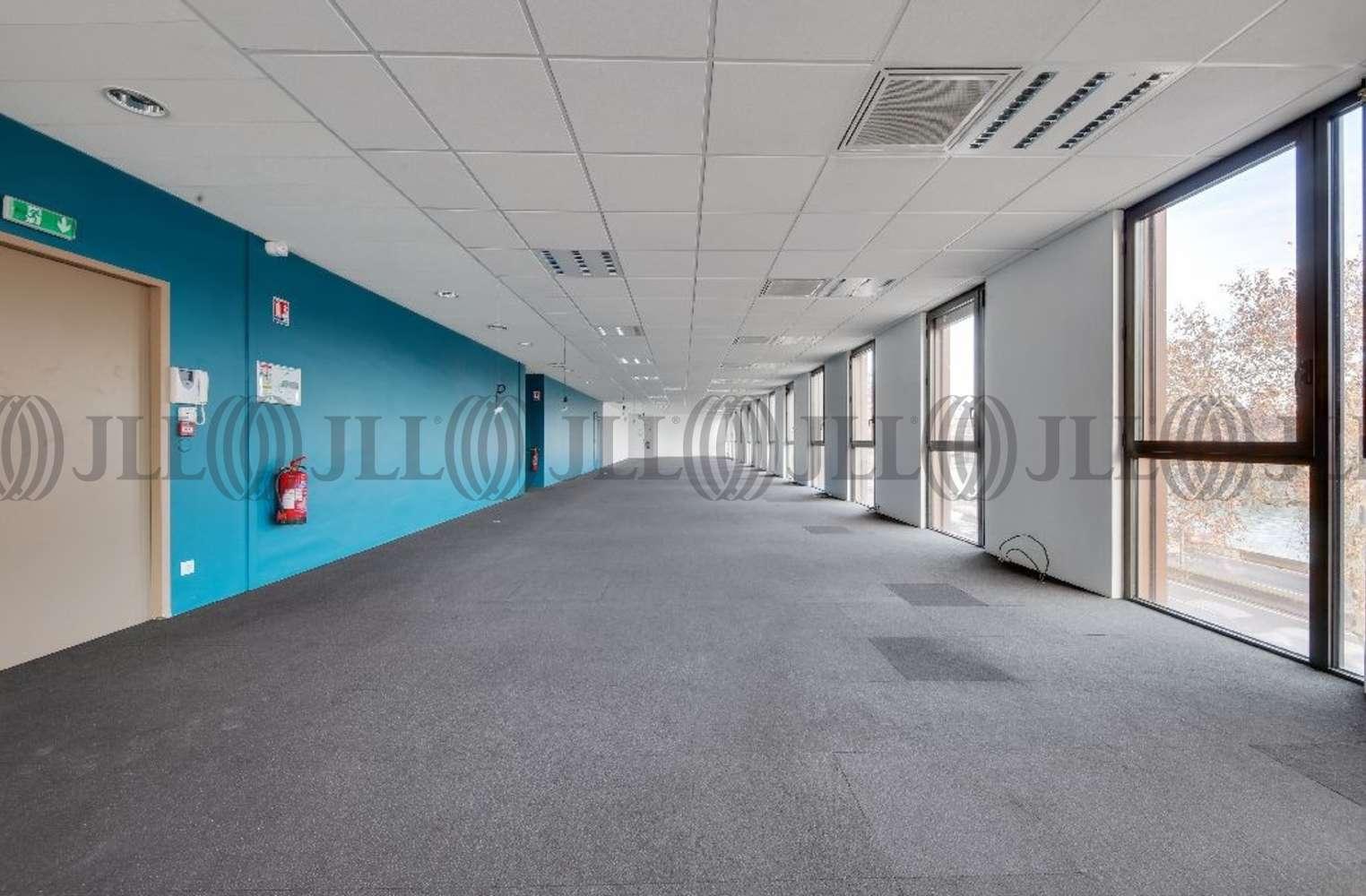Bureaux Lyon, 69002 - QUAI 19