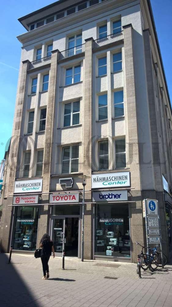 Ladenflächen Hannover, 30159
