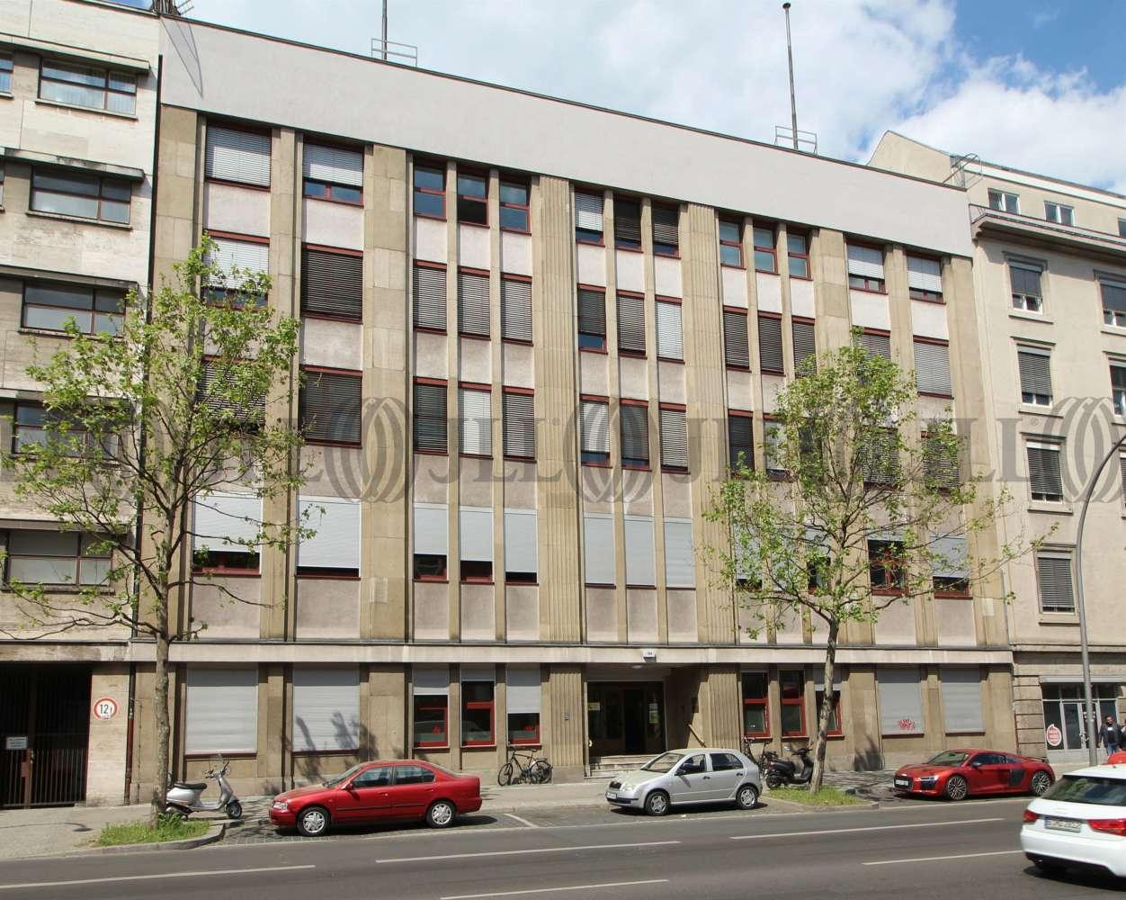 Büros Berlin, 10783