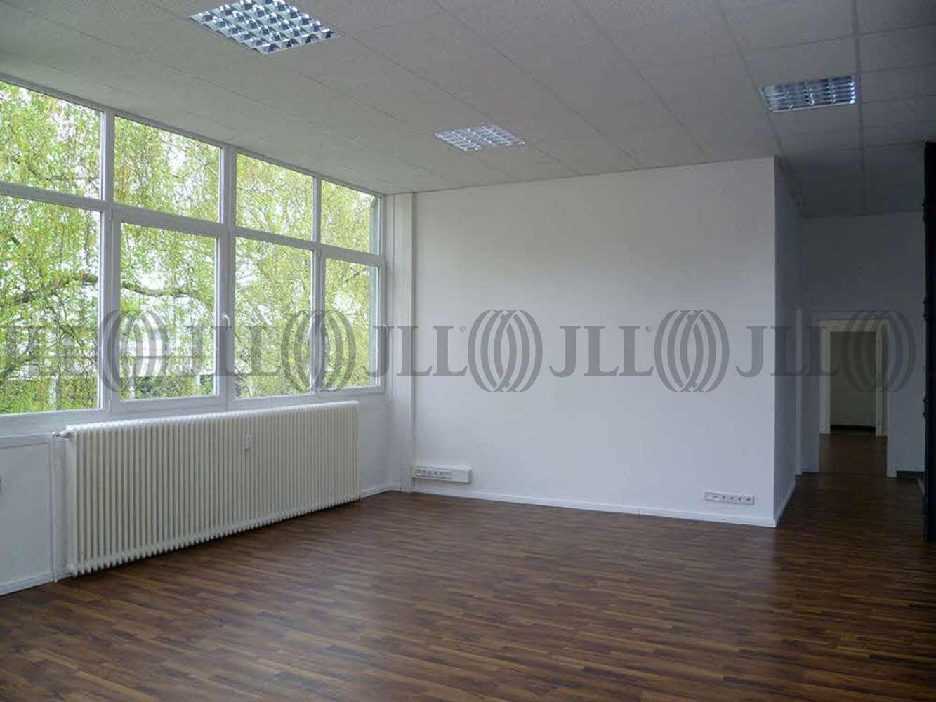 Büros Berlin, 13407