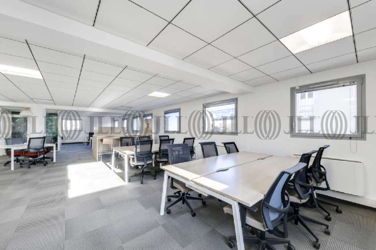 Bureaux Nanterre, 92000 - NEOTERRA