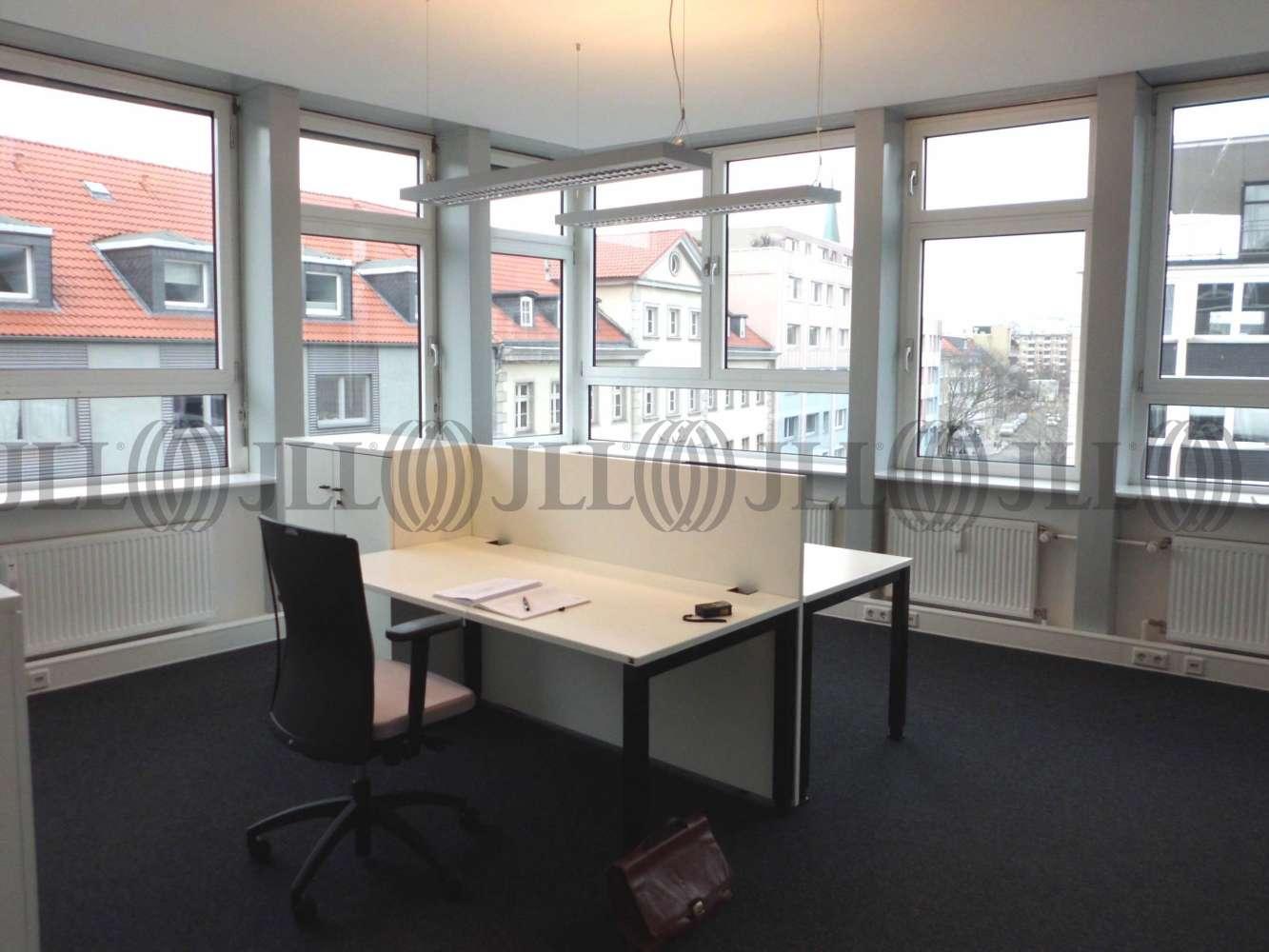 Büros Braunschweig, 38100