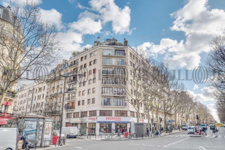 Bureaux Paris, 75018 - MY FLEX OFFICE