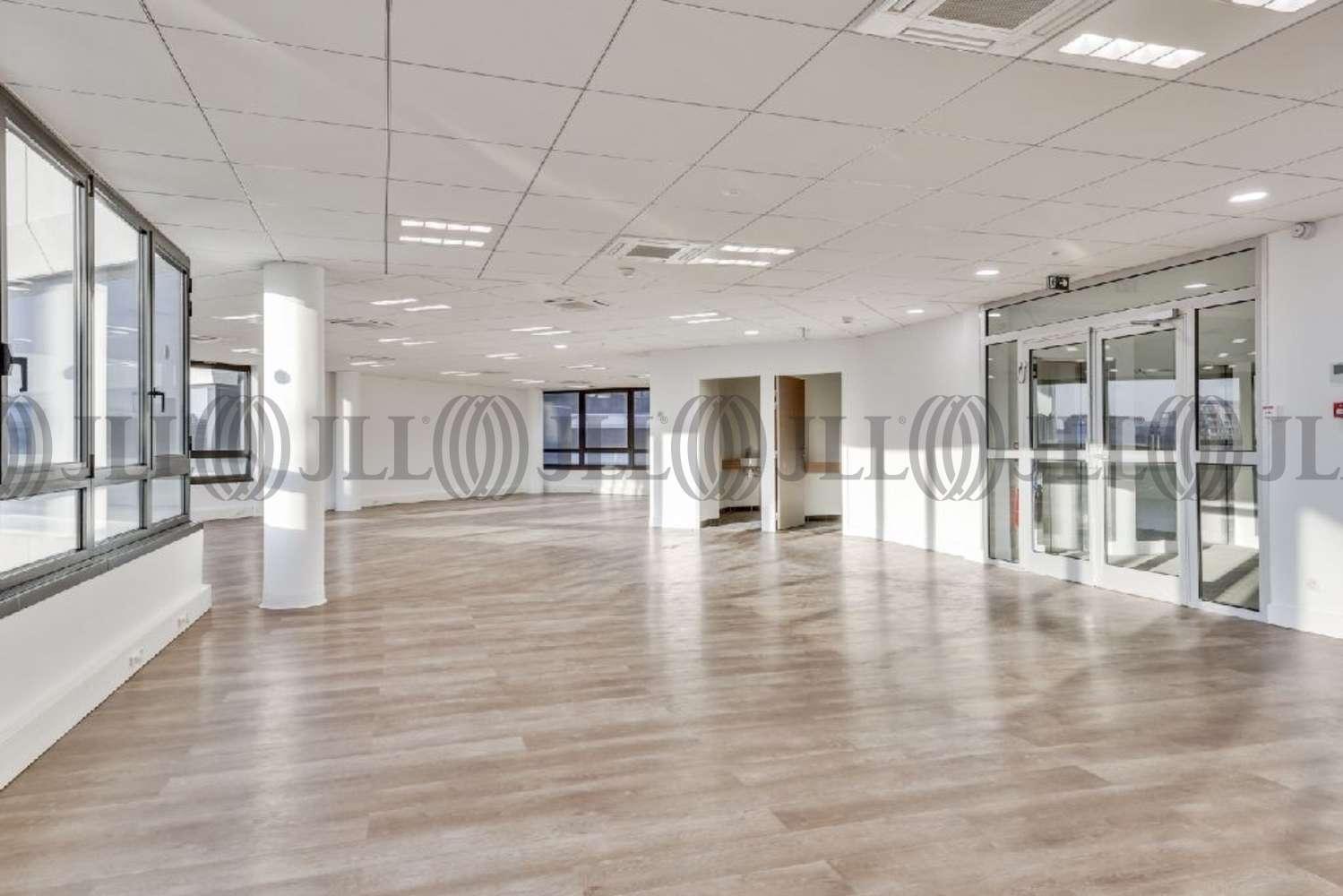 Bureaux Nanterre, 92000 - PARC DES FONTAINES