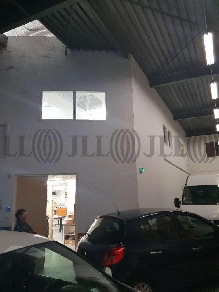 Activités/entrepôt Villeurbanne, 69100 - ENTREPOT VILLEURBANNE