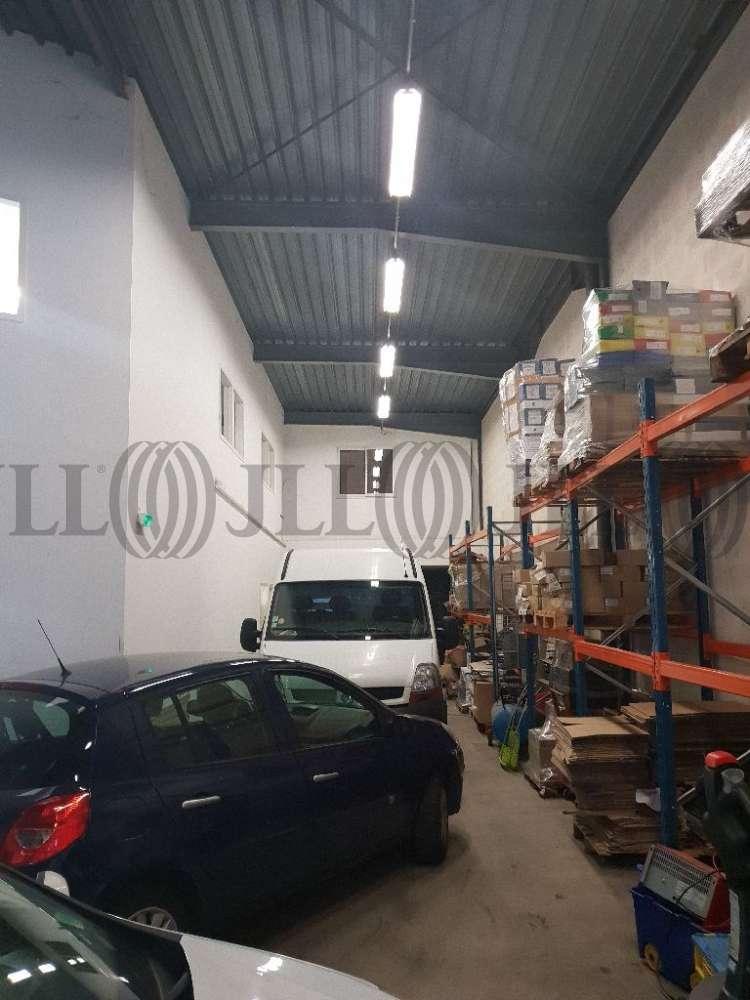Activités/entrepôt Villeurbanne, 69100 - LOCATION ENTREPOT VILLEURBANNE
