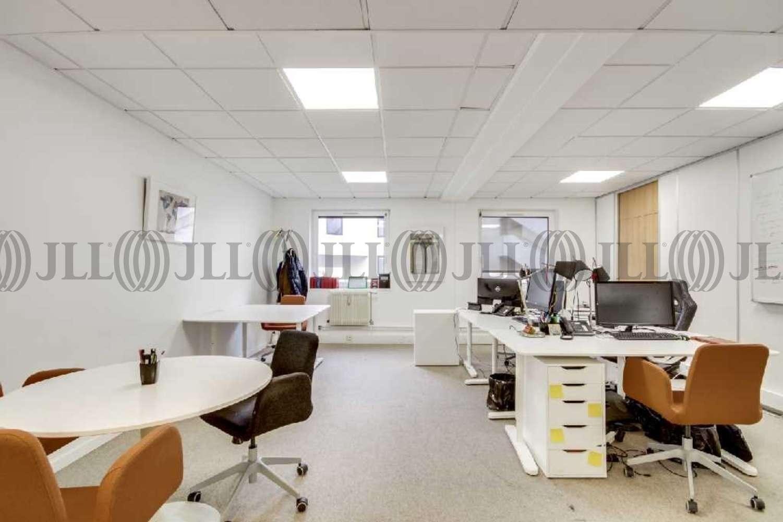 Bureaux Montreuil, 93100 - CAP BEAUNE