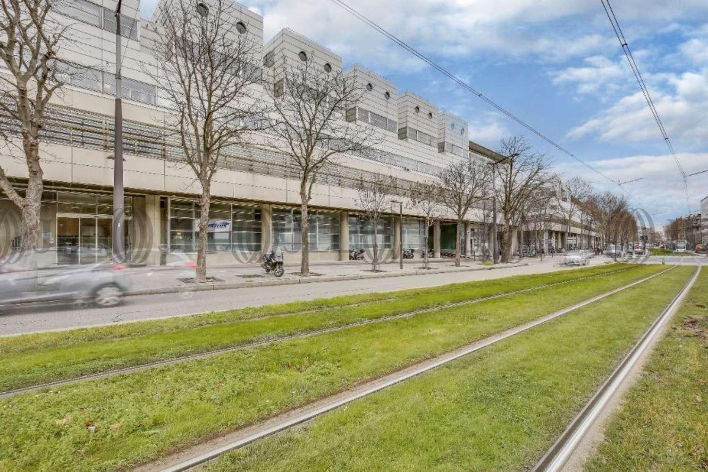Bureaux Paris, 75015 - LES CHEVRONS 2