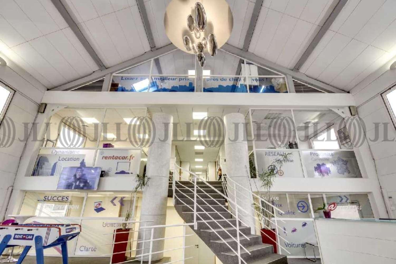 Bureaux Joinville le pont, 94340 - CITE DU CINEMA