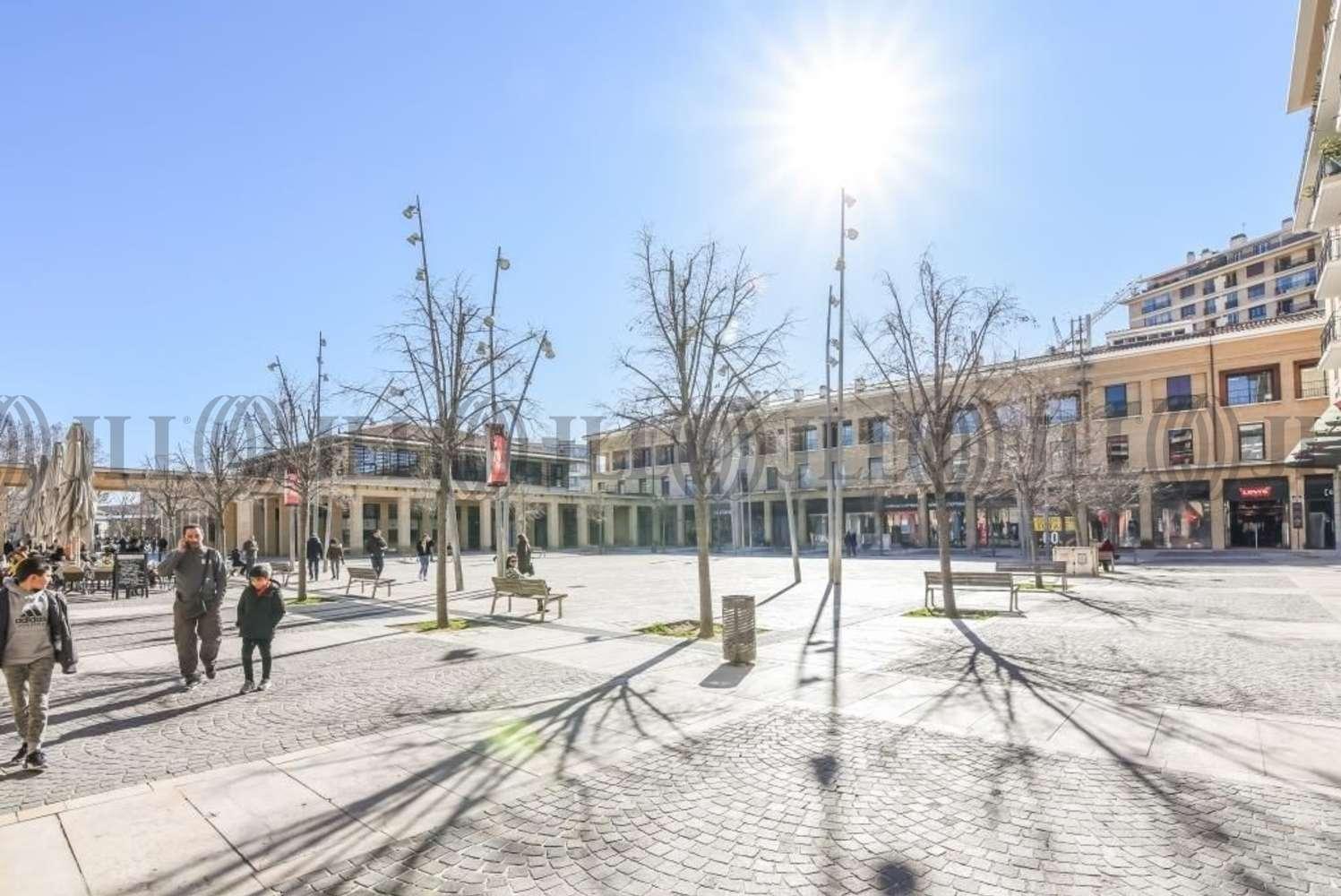 Commerces Aix en provence, 13100 - LES ALLEES PROVENCALES