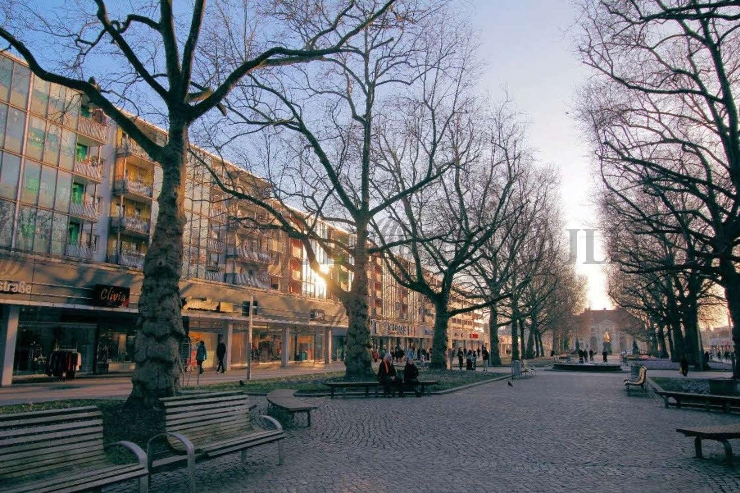 Ladenflächen Dresden, 01097