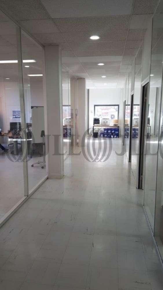 Bureaux Massy, 91300 - PARC DU MOULIN DE MASSY