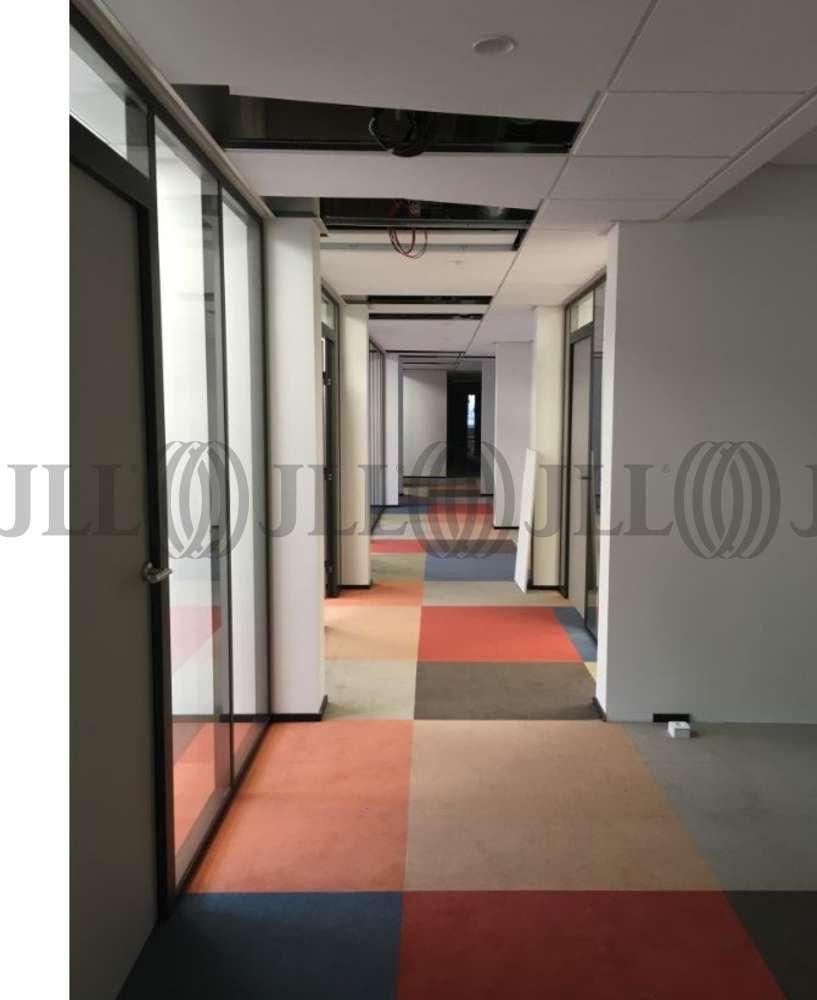 Bureaux Paris, 75018