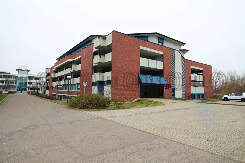 Büros Leipzig, 04318