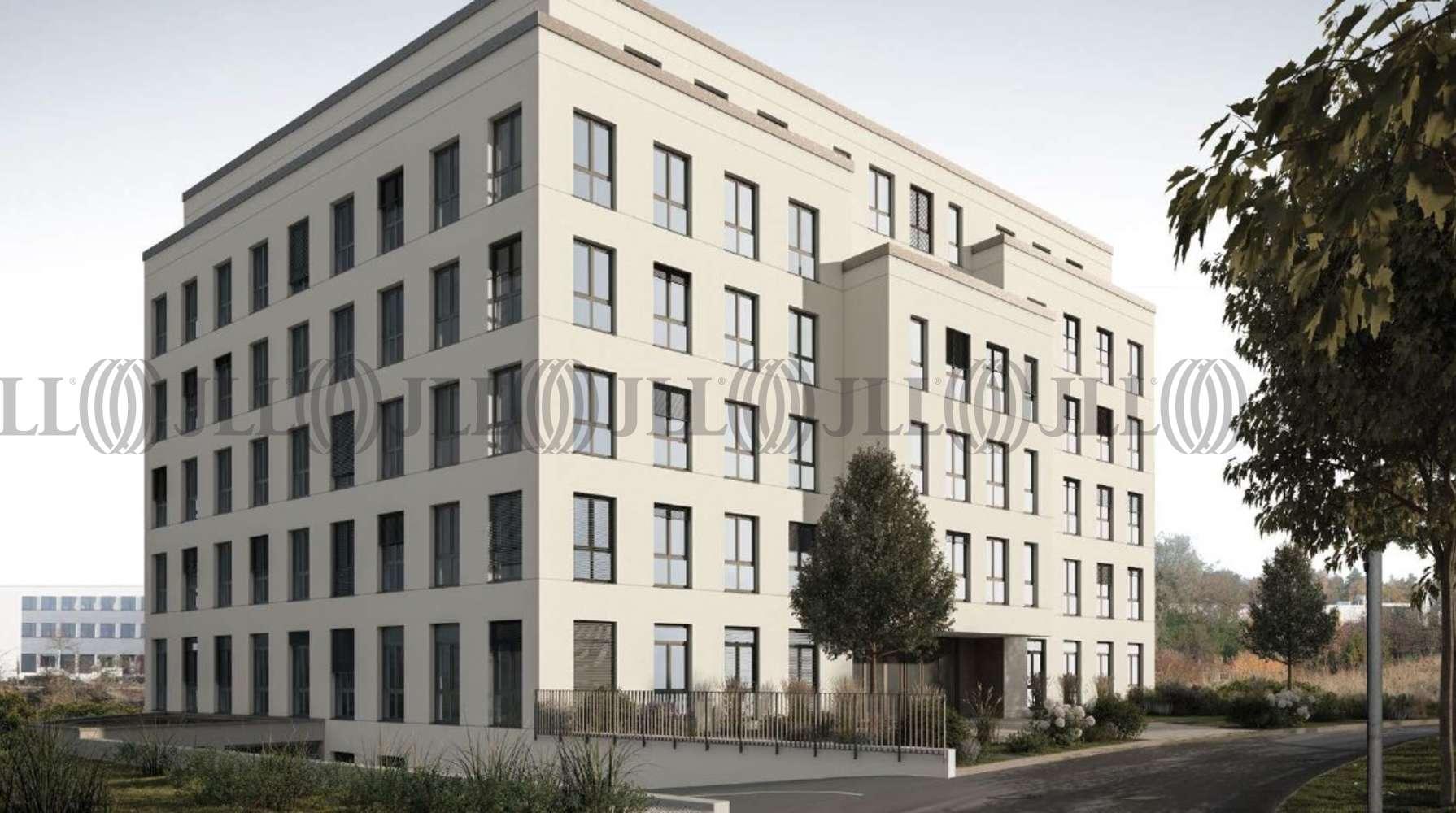 Büros Kleinmachnow, 14532