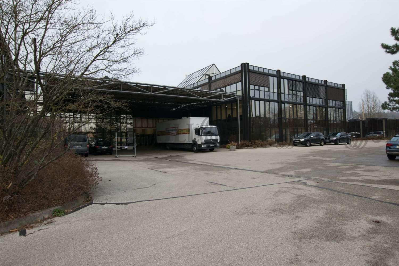 Hallen Kranzberg, 85402