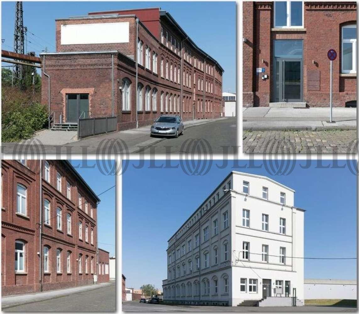 Büros Dortmund, 44145