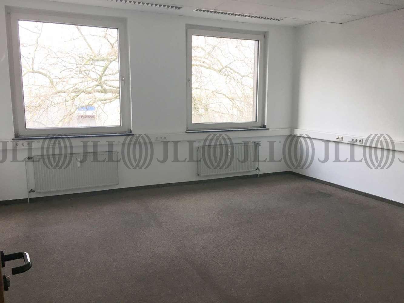 Büros Duisburg, 47055