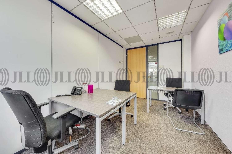 Bureaux Lyon, 69003 - CENTRE AFFAIRES REGUS - PLAZA PART-DIEU