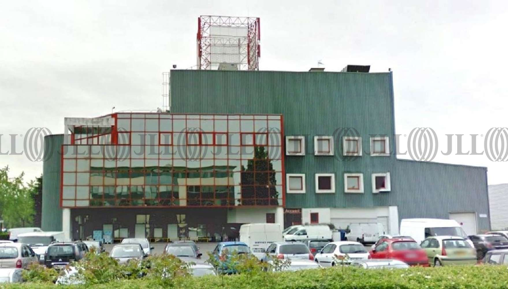 Bureaux St etienne, 42000 - TECHNOPOLE ST ETIENNE