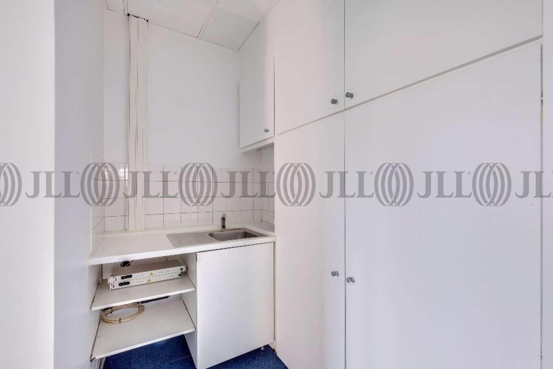 Bureaux Montrouge, 92120 - 50 RUE DE LA VANNE