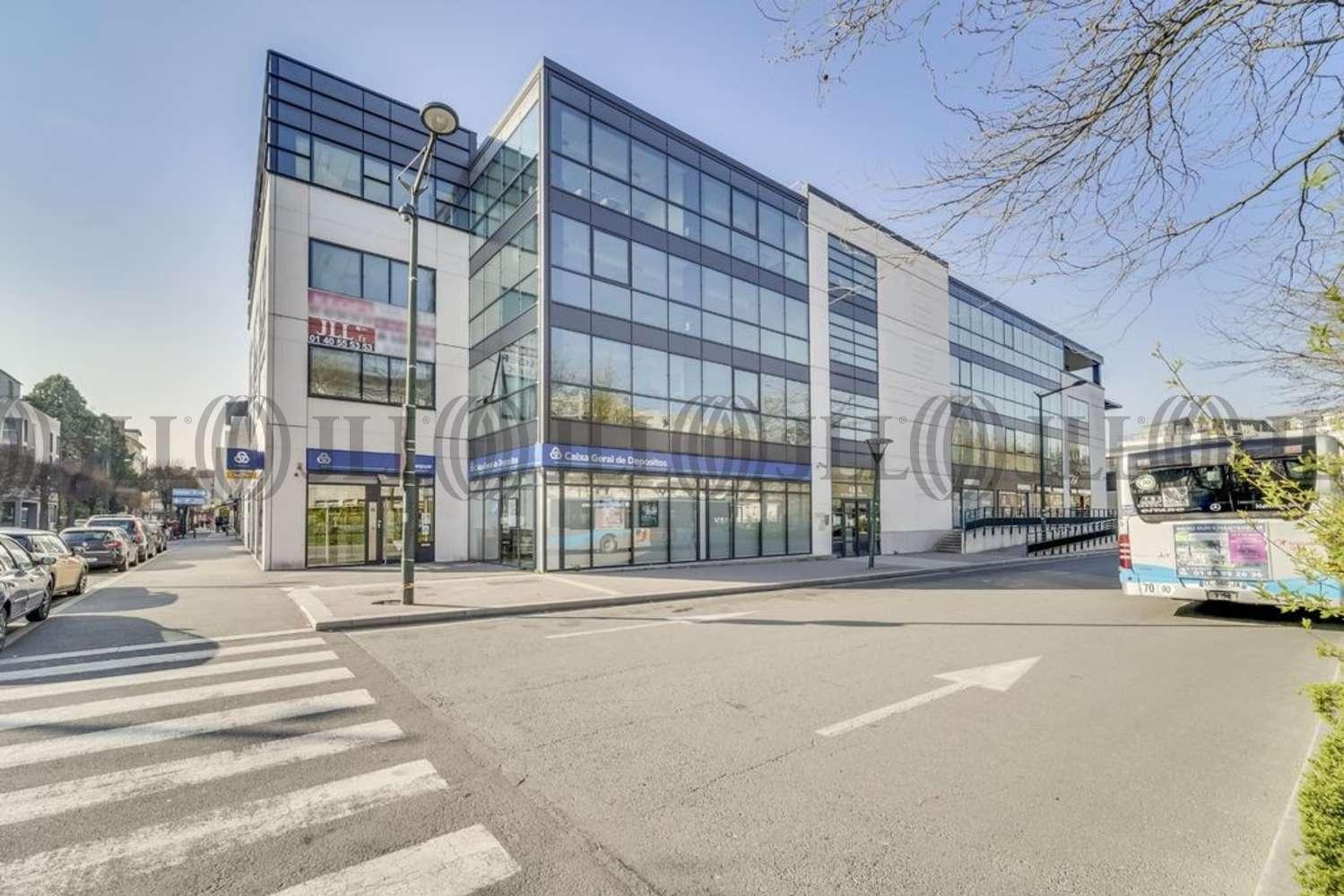 Bureaux Chelles, 77500 - LE CHILPERIC