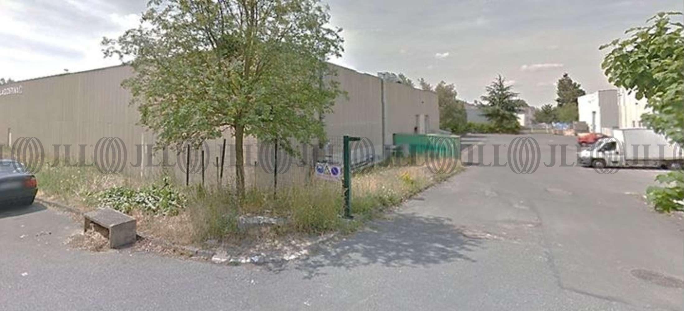 Activités/entrepôt Tremblay en france, 93290 - 74 RUE HENRI FARMAN