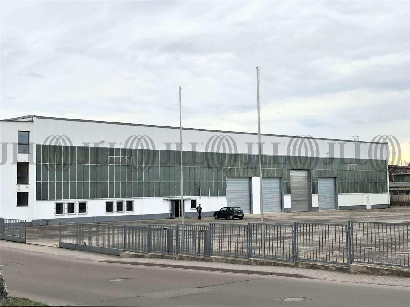 Hallen Leipzig, 04159