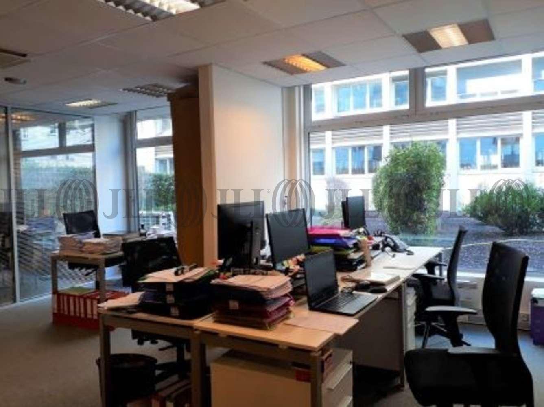 Bureaux Paris, 75016 - L'ECRIN MICHEL-ANGE