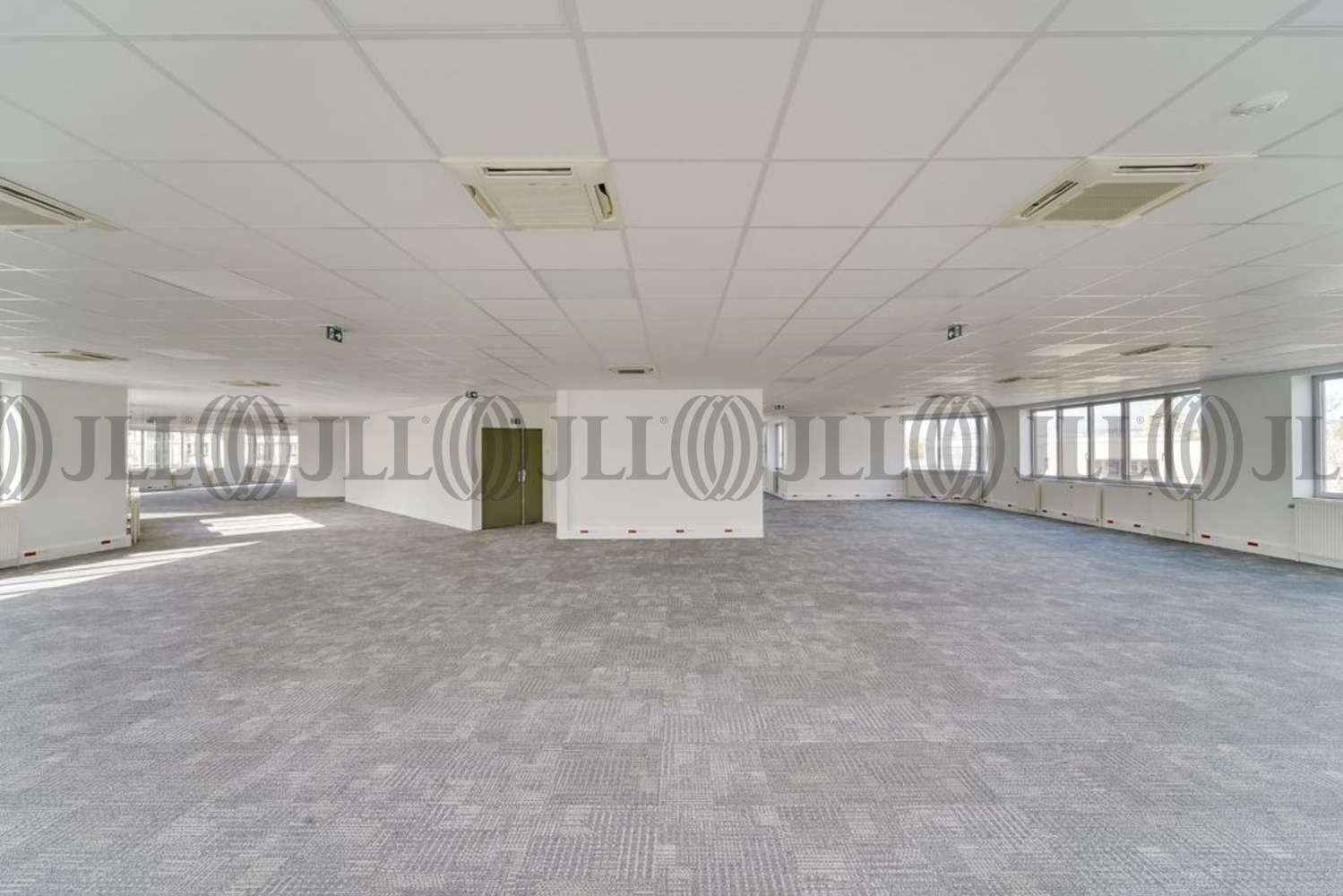 Activités/entrepôt Colombes, 92700 - LA FACTORY