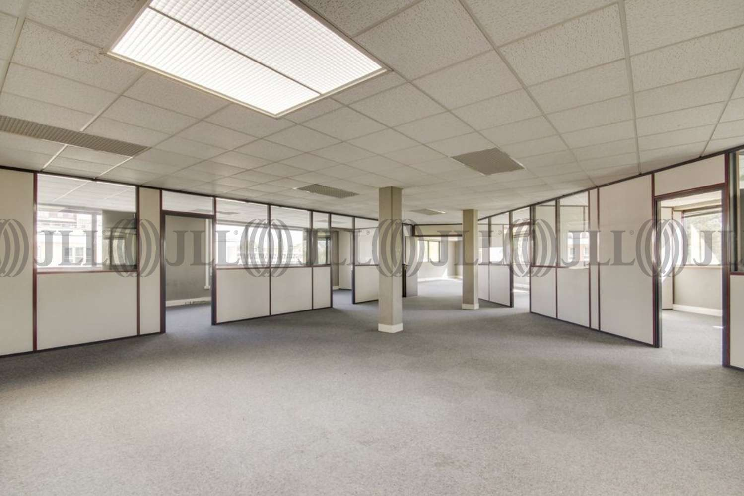 Bureaux Champs sur marne, 77420 - PARC DE LA HAUTE MAISON