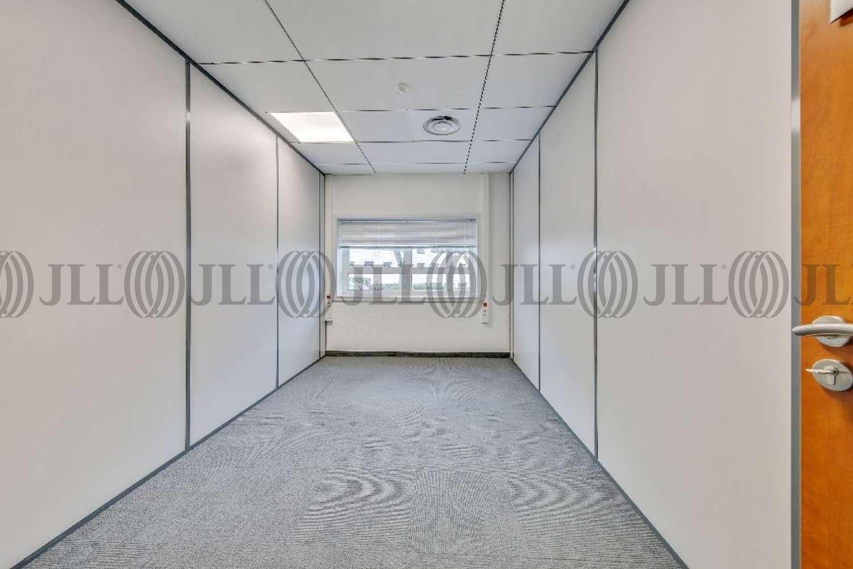 Bureaux Lyon, 69009 - LE 55 CASSIN