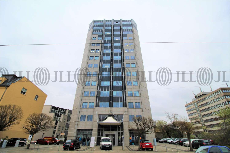 Büros Halle (saale), 06112