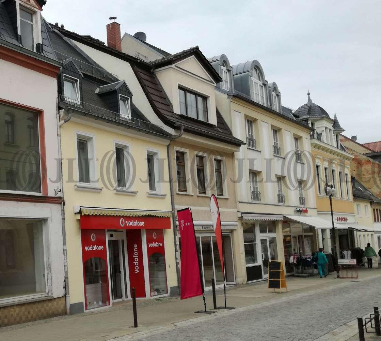 Ladenflächen Glauchau, 08371