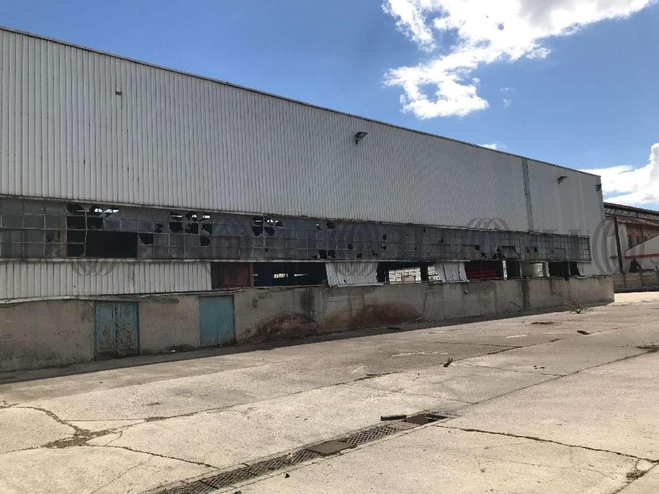 Activités/entrepôt Charvieu chavagneux, 38230 - Achat entrepot Lyon Est - Nord Isère