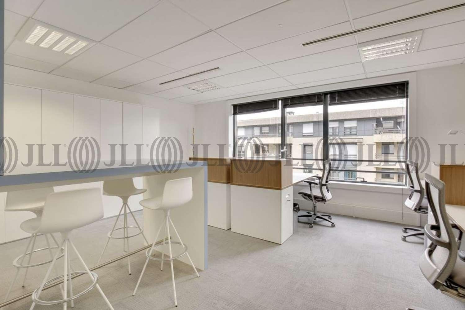 Bureaux Rueil malmaison, 92500 - ATRIA