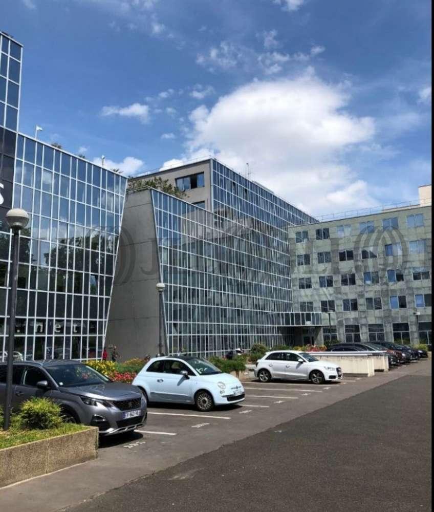Activités/entrepôt Nanterre, 92000 - LE CLEMENCEAU 2