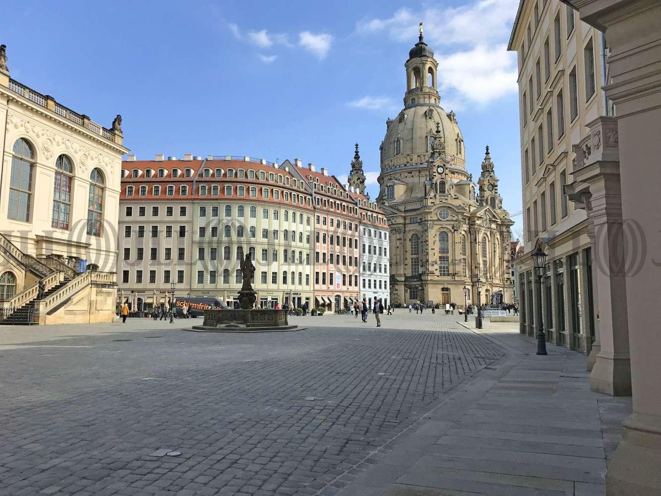 Büros Dresden, 01067
