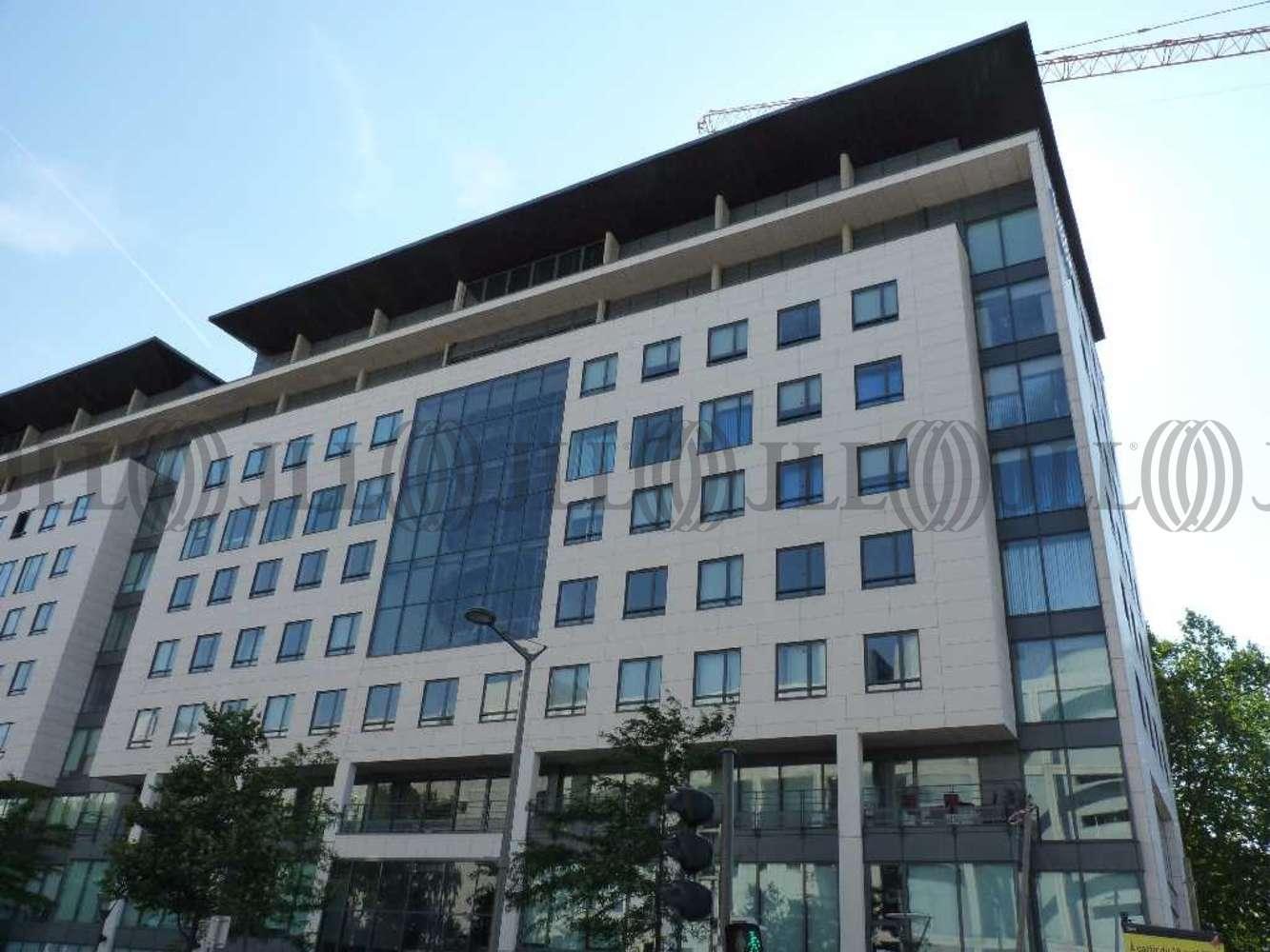 Bureaux Lyon, 69003 - LE VIP
