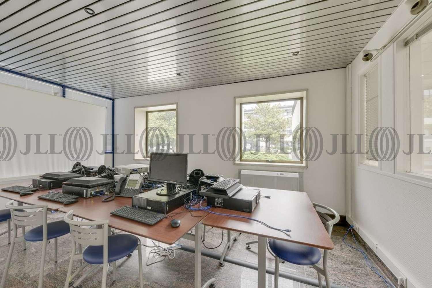 Bureaux La plaine st denis, 93210 - 6 RUE DES BRETONS