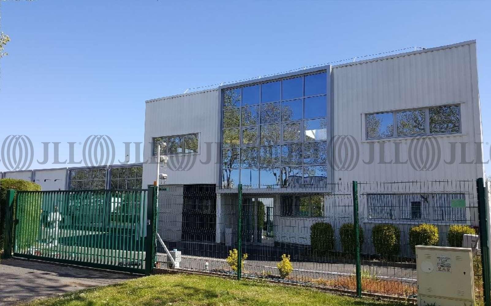 Activités/entrepôt Bondoufle, 91070 - 20 RUE GUSTAVE MADIOT