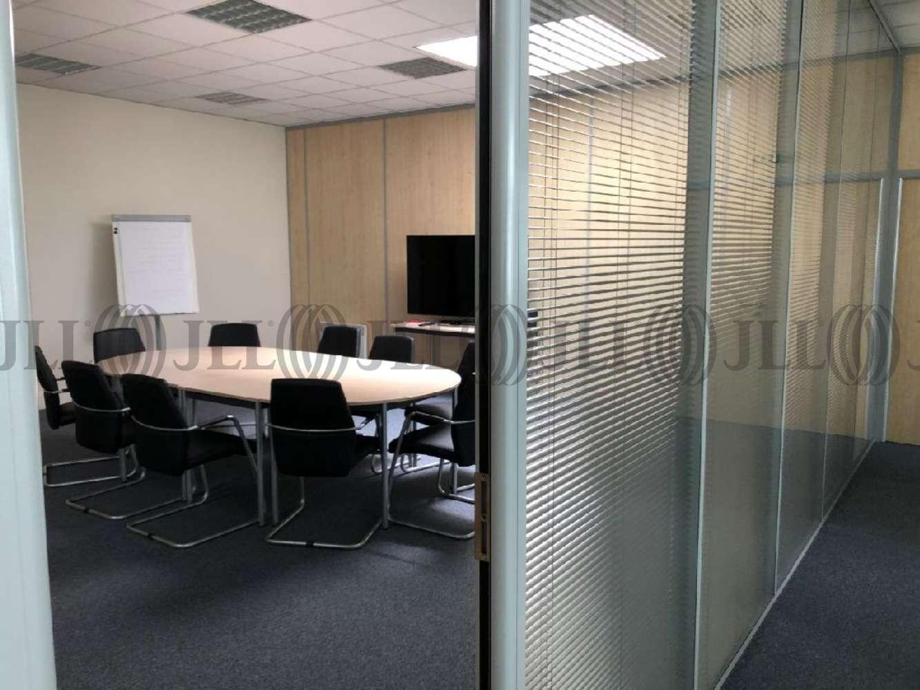 Bureaux Saclay, 91400 - APOLLO - DOMAINE TECHNOLOGIQUE DE SACLAY