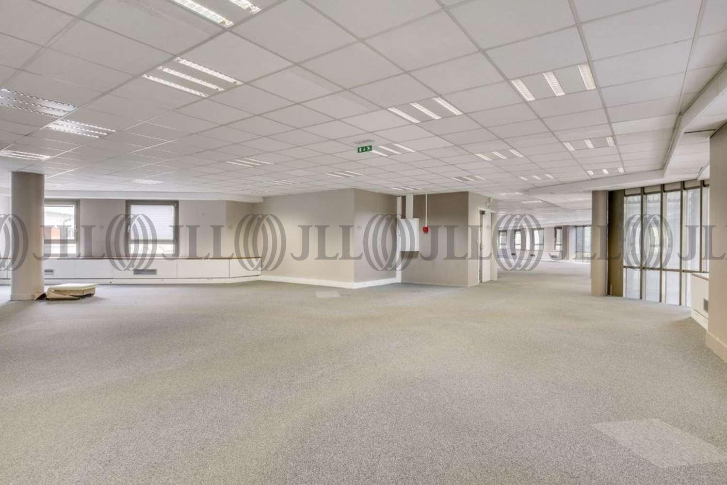 Bureaux La garenne colombes, 92250 - LE COLOMBUS