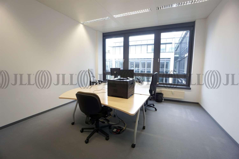 Büros Ismaning, 85737 -  Ismaning - M1592