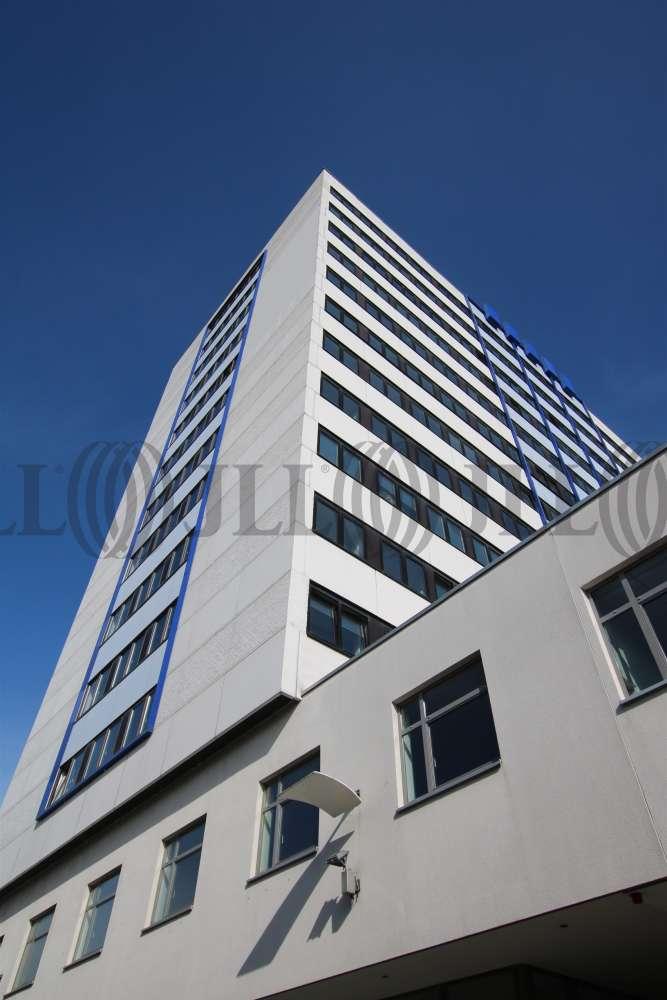 Büros Hannover, 30165