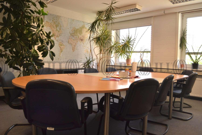 Büros Braunschweig, 38104