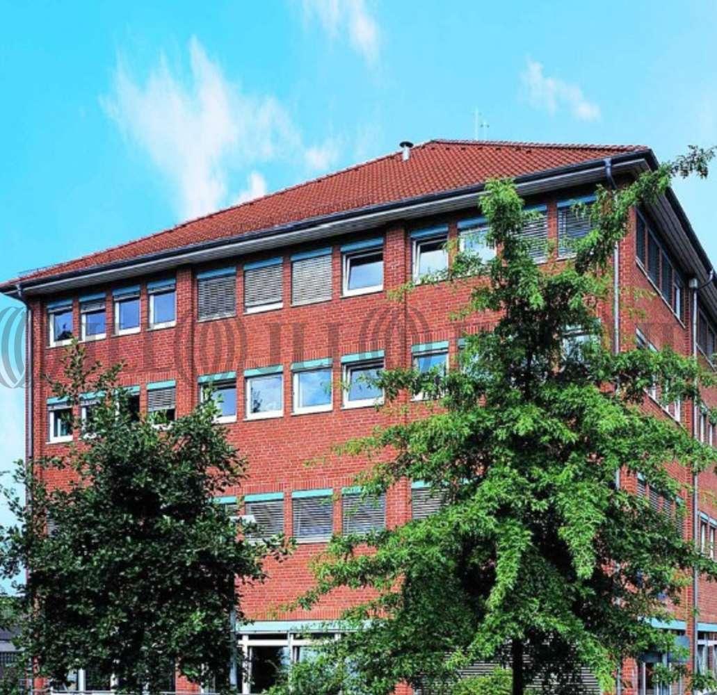 Büros Hamburg, 22457