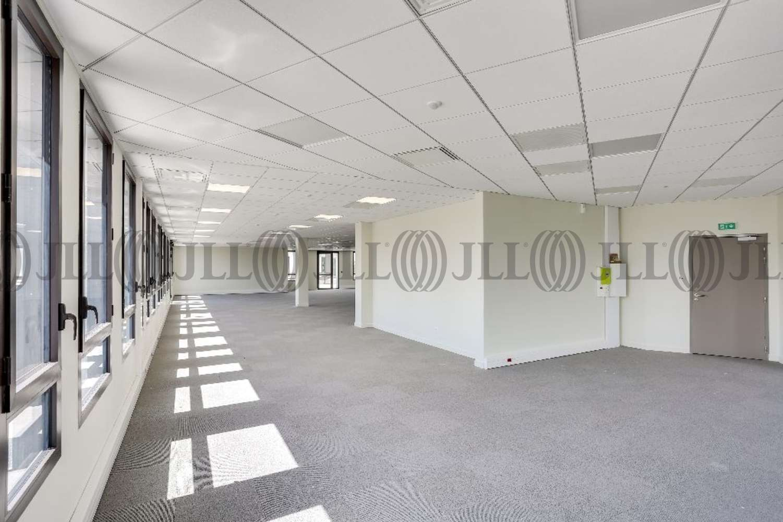 Bureaux Lyon, 69009 - LE PARKS