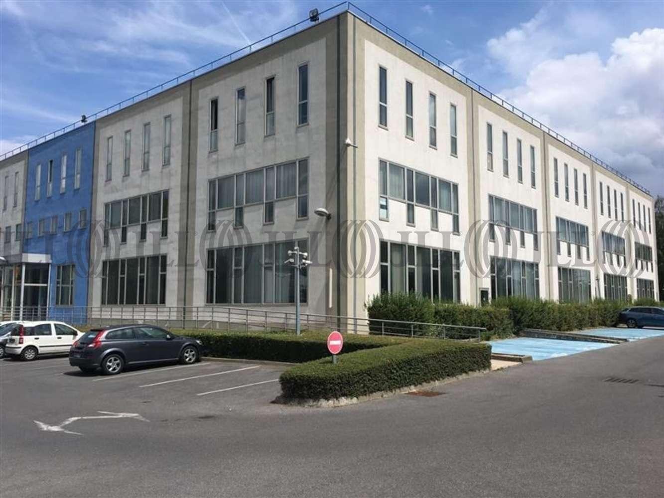 Bureaux Osny, 95520